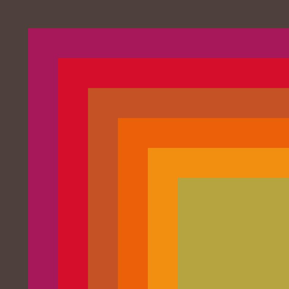 colorassetIFF-09