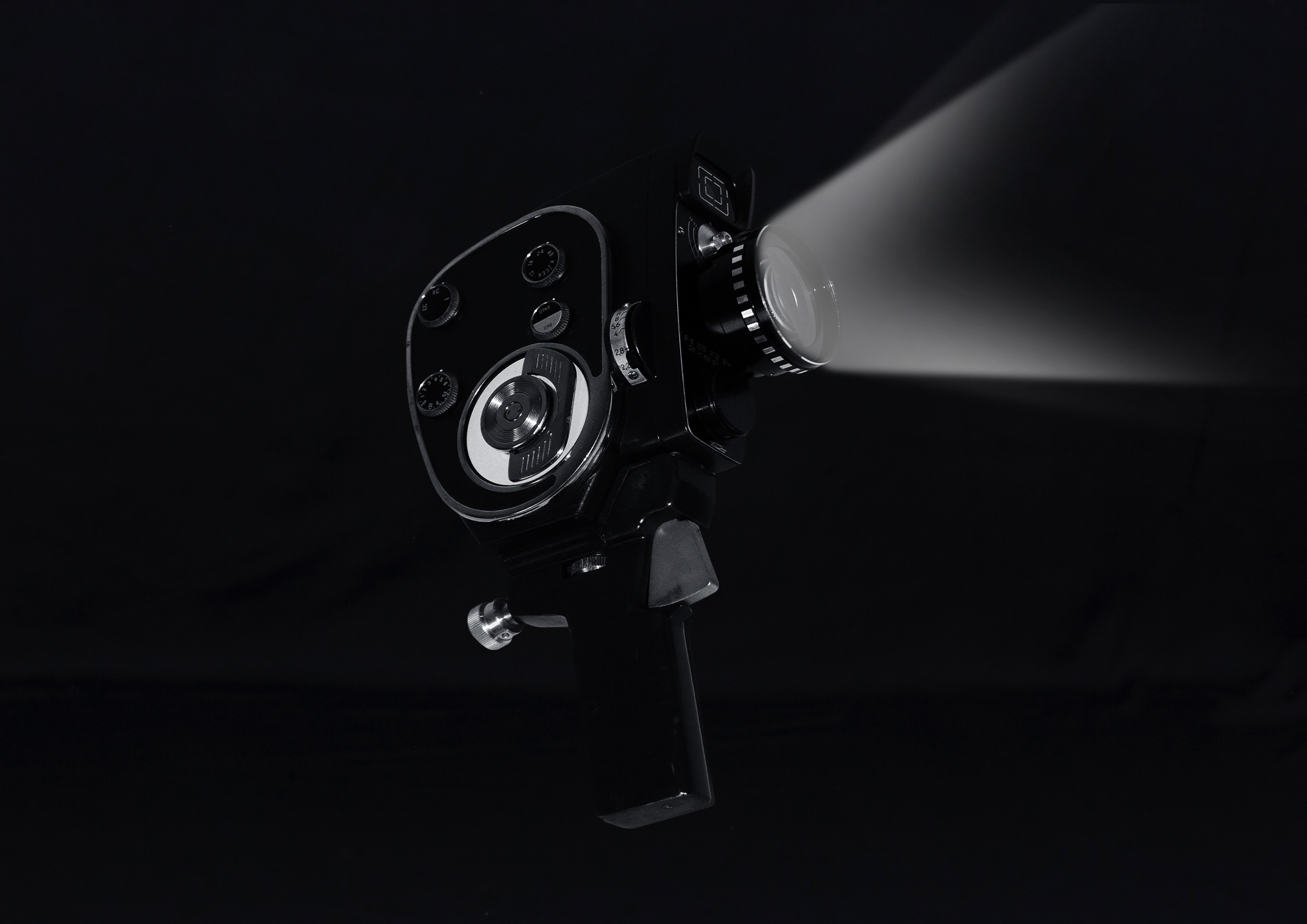 kamera-min