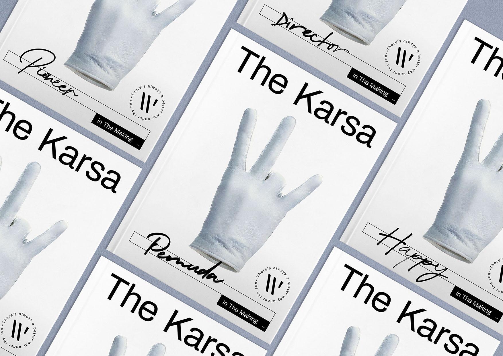 workbyw-the-karsa-book-01