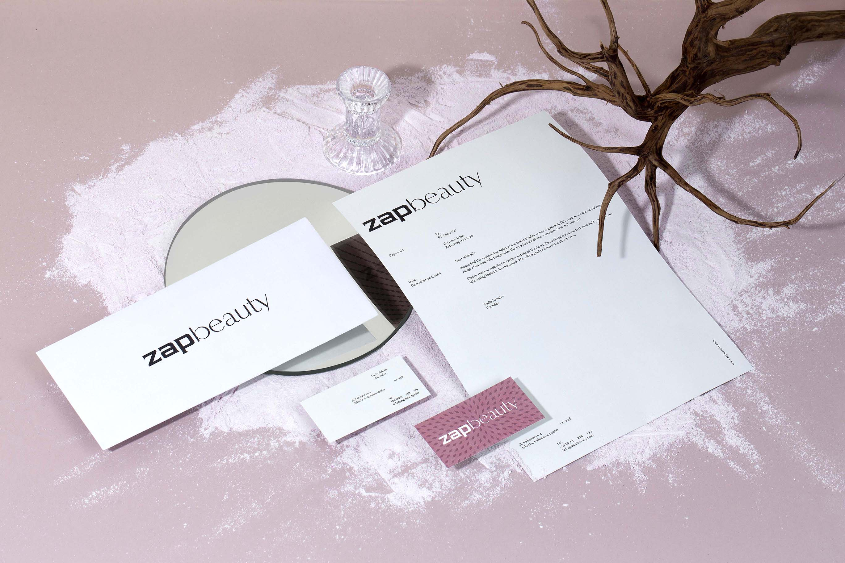 workbyw-zapbeauty-Collateral-03