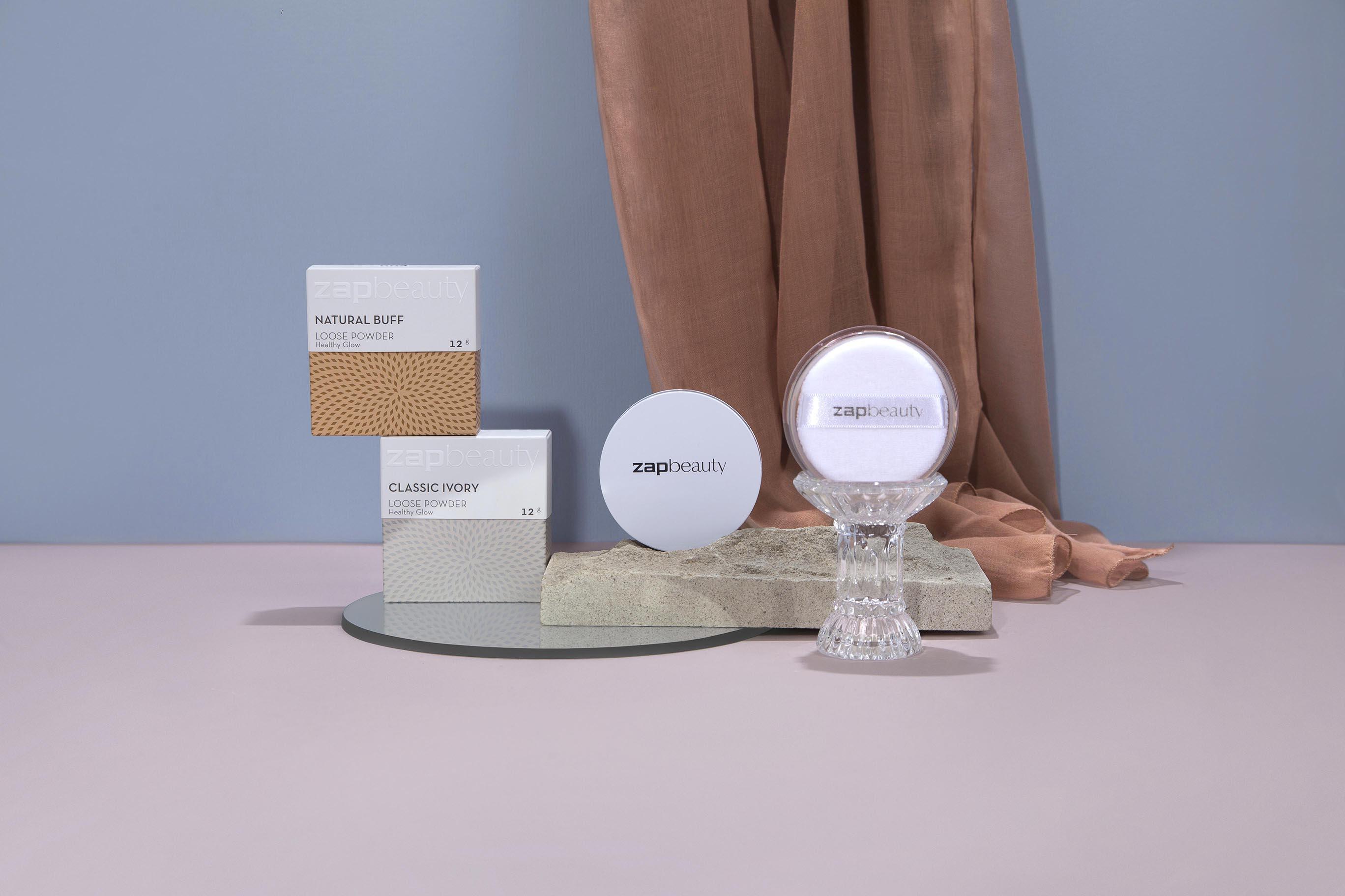 workbyw-zapbeauty-packaging-03