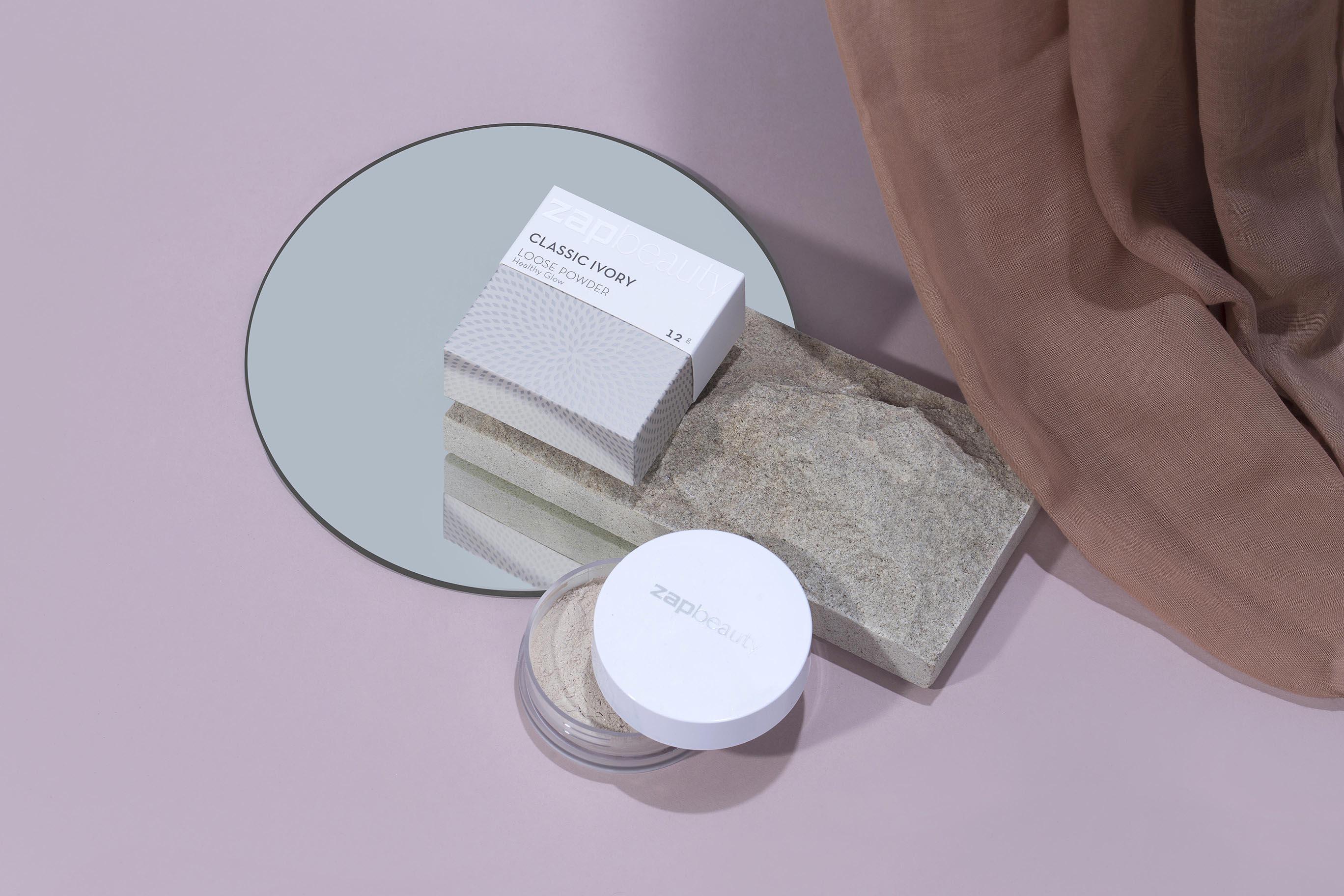 workbyw-zapbeauty-packaging-04