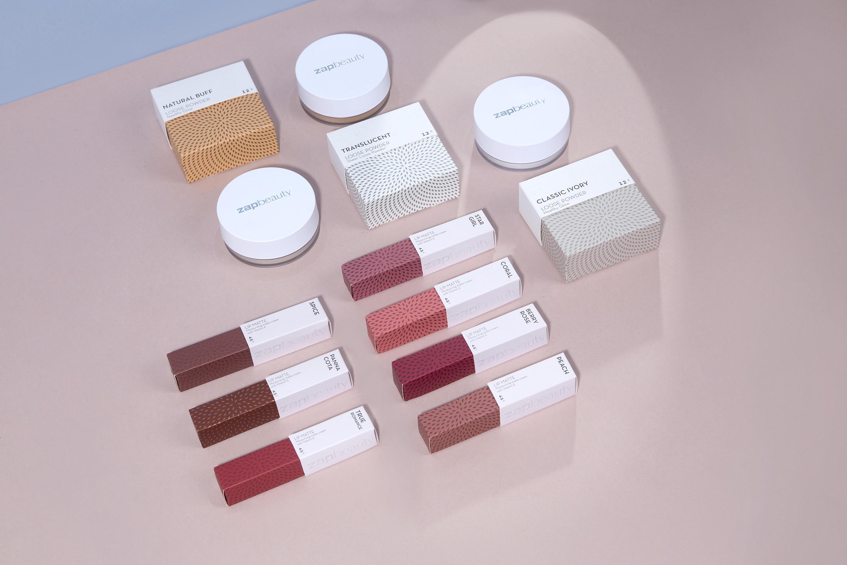 workbyw-zapbeauty-packaging-06