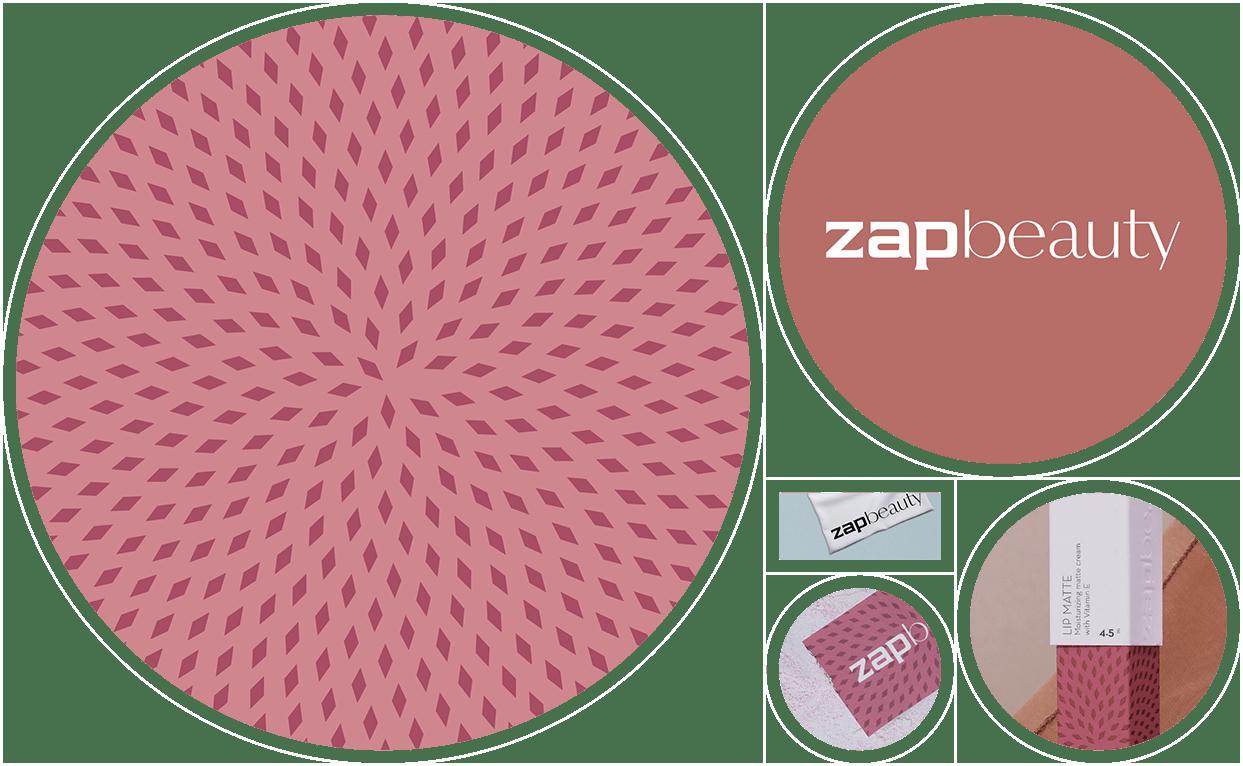 workbyw-zapbeauty-structure-01