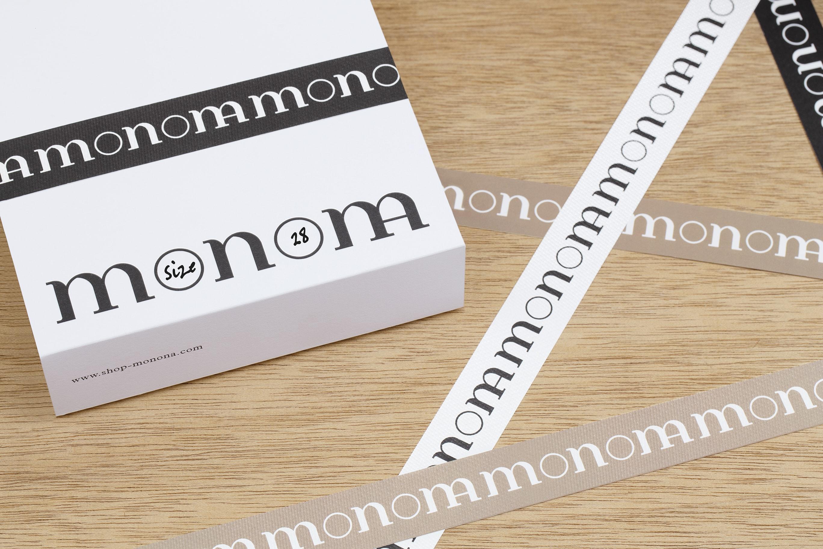 workbyw-monona-3-min