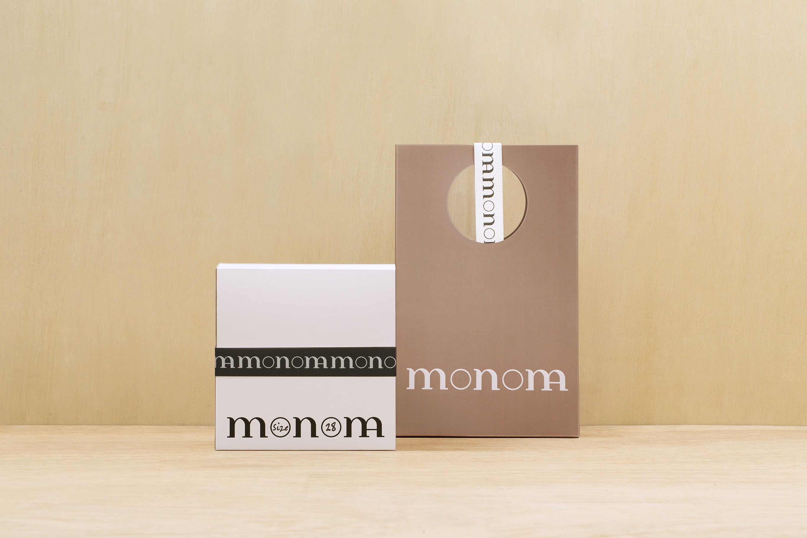 workbyw-monona-5-min