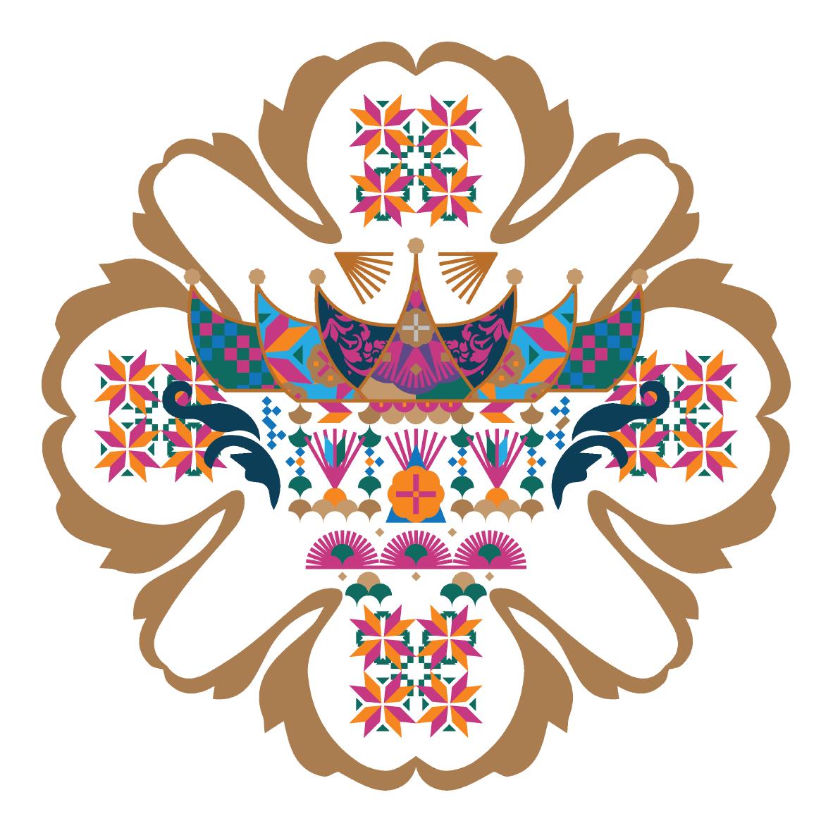 AQUA-Graphic-01