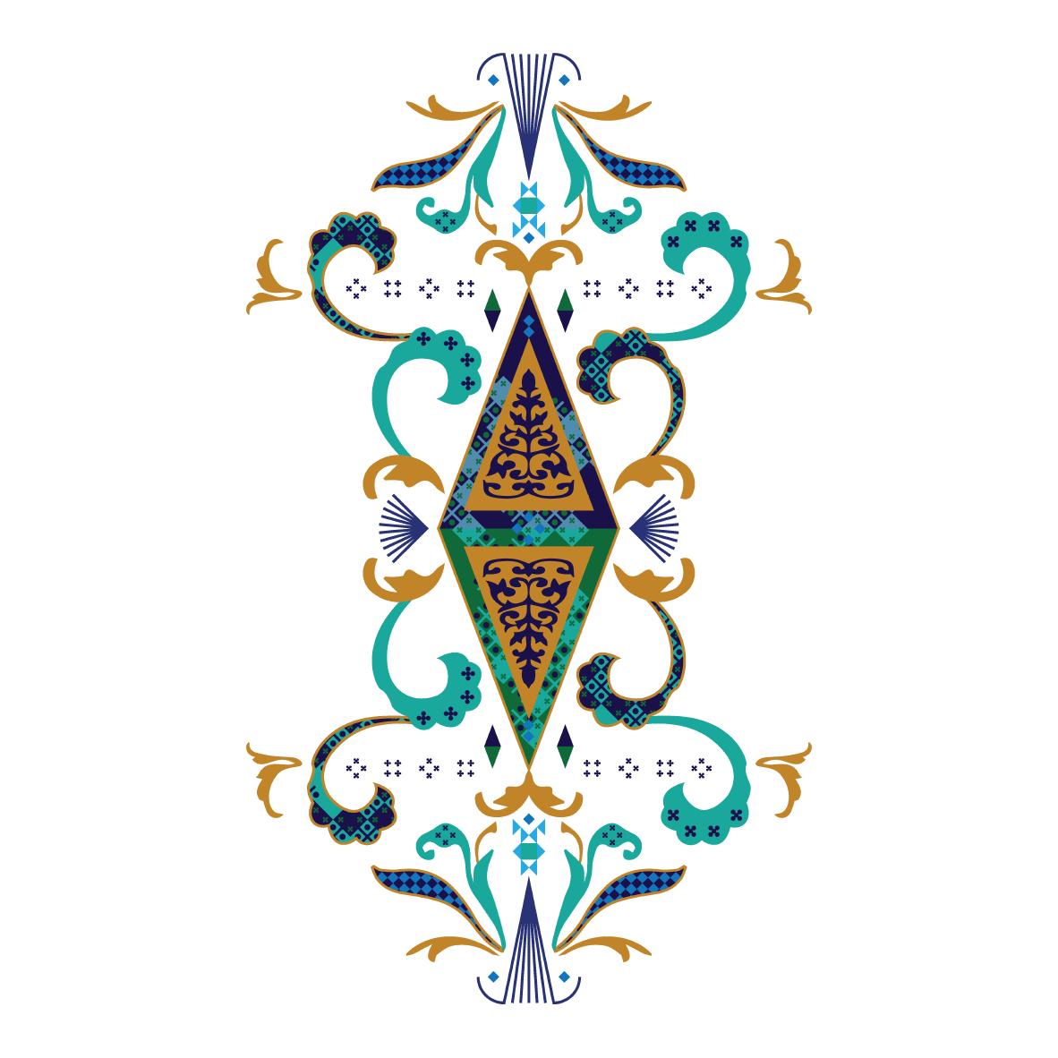 AQUA-Graphic-03