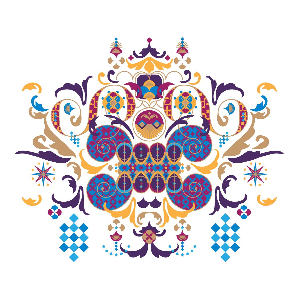 AQUA-Graphic-06