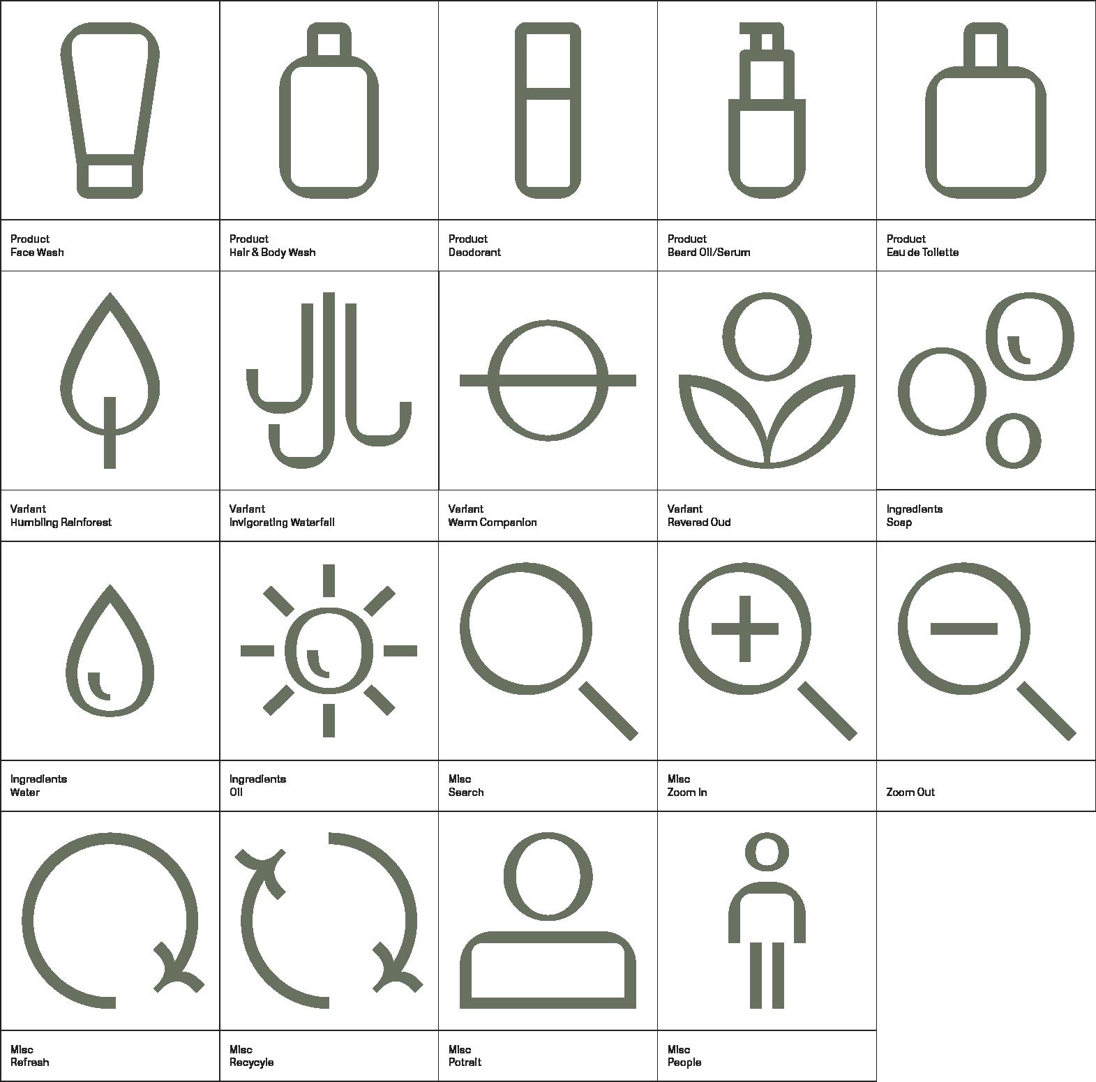 Workbyw_Kahf_Iconography-01