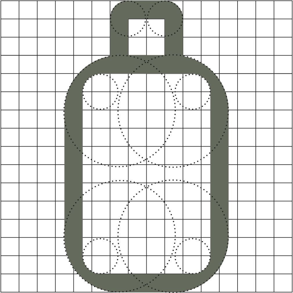 Workbyw_Kahf_Iconography_001-01