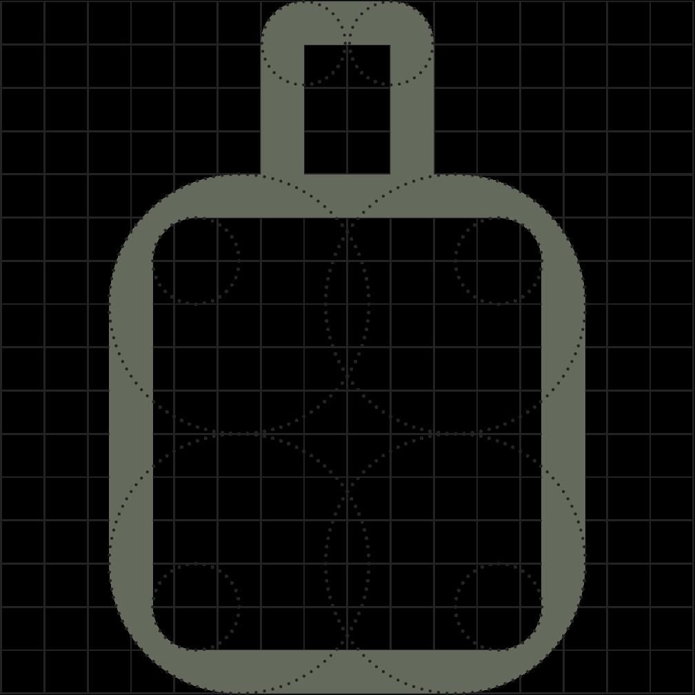 Workbyw_Kahf_Iconography_001-02