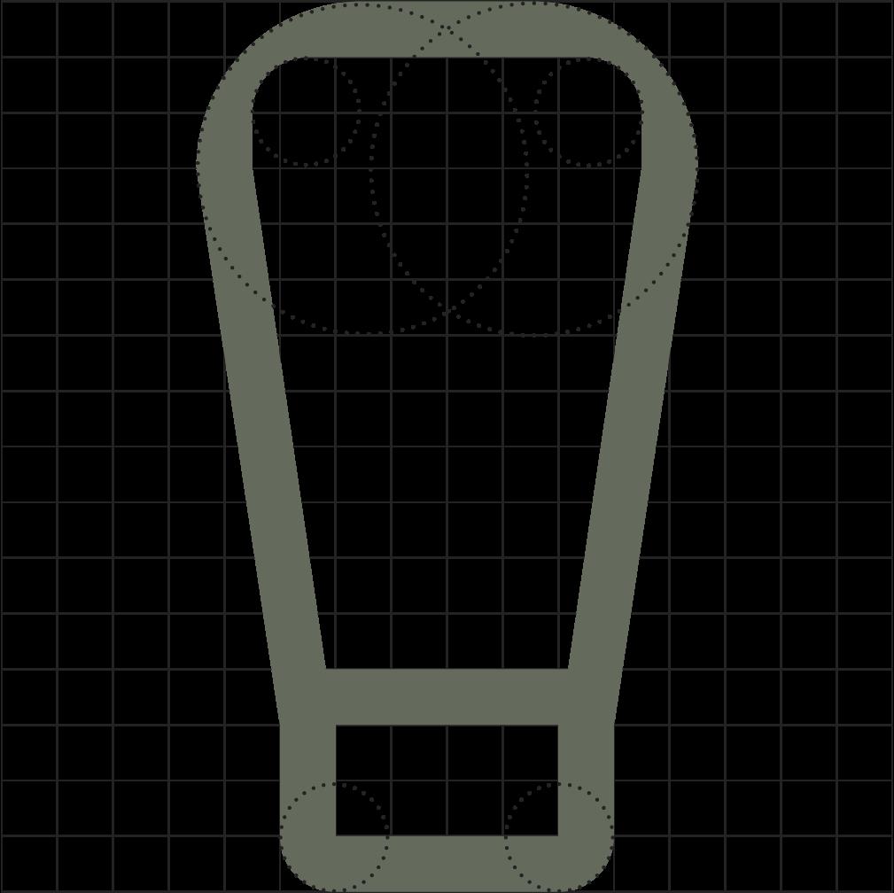 Workbyw_Kahf_Iconography_001-04