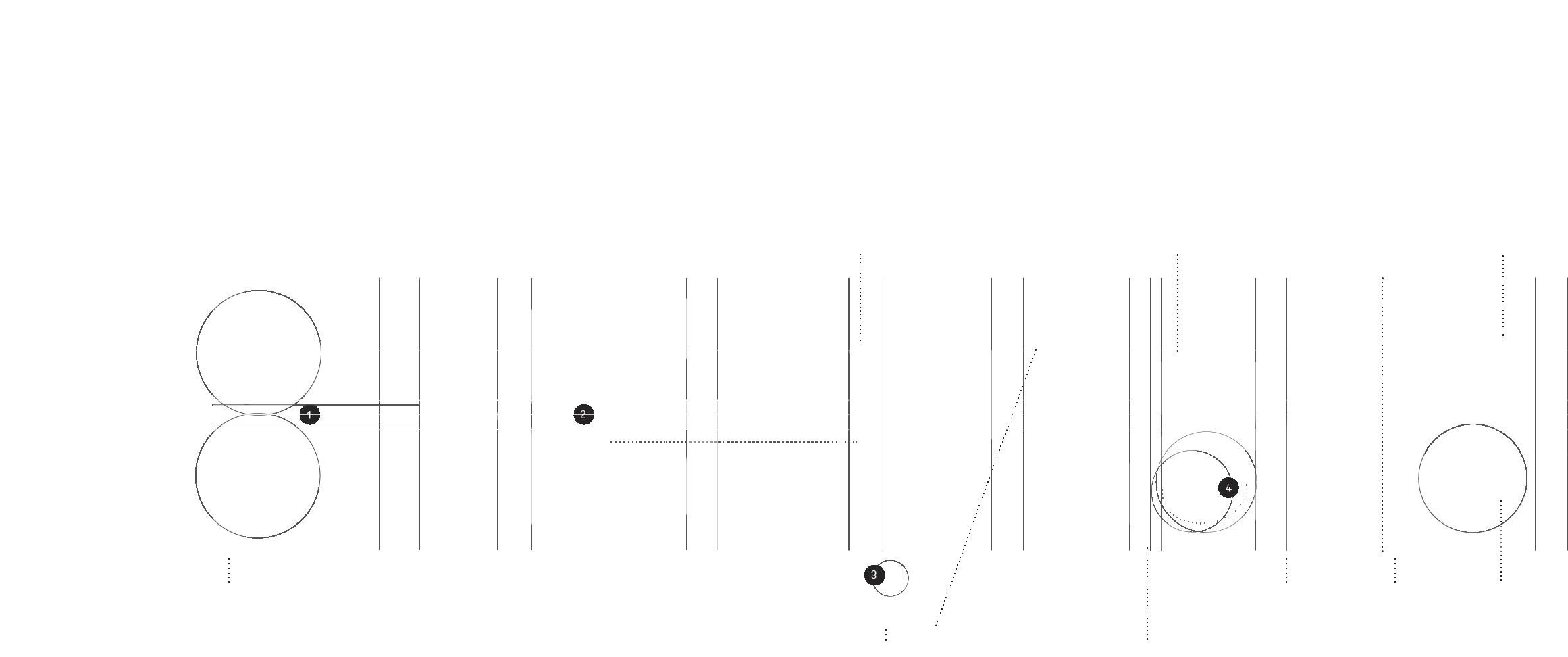 Workbyw_Kahf_Typography-01